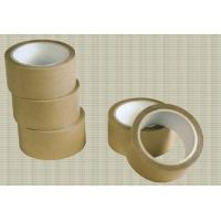 Quality Kraft Paper Tape for sale