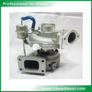 Quality Kobelco SK250-8 Hino J05E engine turbo 761916-0009,244000494C, 241004631, 24100-4631 for sale