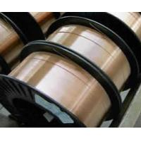 China Submerged Arc Welding Wire on sale