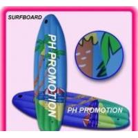 Quality Inflatable surfboard for sale