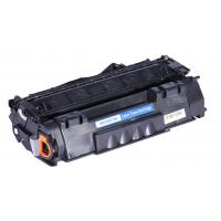 Quality Recycled Canon Black Printer Toner Cartridge CRG-708 for sale