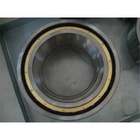 Quality Gcr15 Bearing 619/4 deep groove ball bearings in automobiles , machine tools for sale