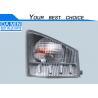 Buy cheap 8975851722 Turning Signal Lamp Yellow Bulb Twinkle Intermittent ISUZU NQR NPR from wholesalers