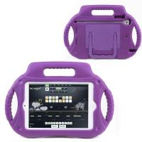 Buy cheap EVA foam ipad mini kid case/EVA bag/ EVA cases from wholesalers