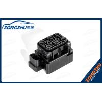 Quality Mercedes Air Suspension Solenoid Valve A2513202704 W251 Auto Suspension Parts for sale