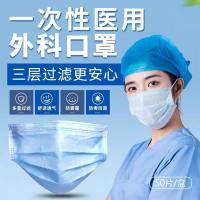 China Far From Dangerous - Non-woven Mask - Class 1 - FF2 , CE certificate FDA on sale