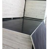 Quality 18MM birch construction plywood for sale