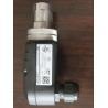 KROM ,kromschroder  SOLENOID VALVE  IFW15-T,IFS258,IFD454-10/1/1T,IFD454-5/1/1T,IFS135B-3/1/1T, for sale