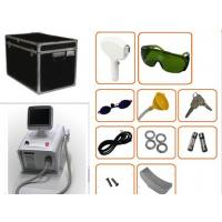Buy cheap 20million shots guaranteed! beauty machine for permanent hair removal from wholesalers