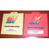 Quality Guitar Strings for sale