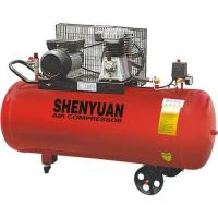 Quality BLET DRIVEN AIR COMPRESSOR Z-0.25 SERIES for sale