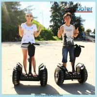 Quality electric scooter street legal golf buggy for sale