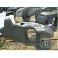 China precision casting,  investment casting,  lost wax casting on sale