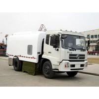 Quality CLWQDT5162TSLE Qingte sweeper0086-18672730321 for sale