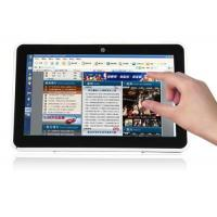 Quality 10 Inch Resistent Tablet PC with WiFi, 3G, webcam, G-Sensor, OTG, HDMI, GPS for sale