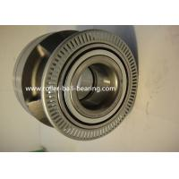 Buy cheap Roller Truck Wheel Hub Bearing for Man F2000 and Tga Truck Wheel 110*170*140 from wholesalers