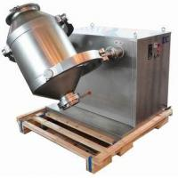 Quality HD Series Muti-Directional Motions Mixer for sale