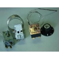 Quality ATEA Thermostat for sale
