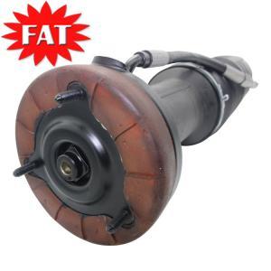 Quality Standard Air Suspension Shock Absorber for R230 2303204513 2303202913 2303208713 front left for sale