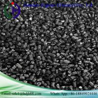 Buy Industrial Standard Coal Tar Products , Modified Solubilized Coal Tar Extract at wholesale prices