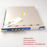 Buy cheap 3300/16-03-01-01-00-00-00      NEW+ORIGINAL +ONE YEAR WARRANTY from wholesalers