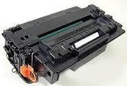 Quality 6000 Page LBP 3410 / 3460​ Canon Toner Cartridge CRG-110 / 310 / 710 for sale