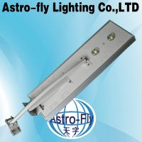 Quality 2018 New Integrated/all in one solar street light - Light for sale
