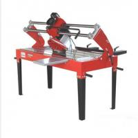 Quality portable stone cutting machine for sale for sale