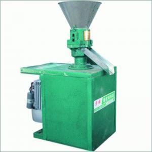 Buy SKJ105 pellet press at wholesale prices