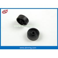 Quality NMD ATM Parts Glory NMD100 NMD200 NS200 Small Black Plastic Roller A001574 for sale