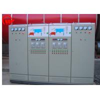 Quality Durable Rotary Dryer Machine Energy Saving Rotary Steam Tube Bundle Dryer for sale