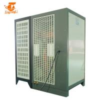 Quality Cabinet Type AC / DC Polarity Reverse Electroplating Rectifiers for sale