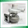 Buy cheap Komatsu 6D105 engine turbo 6137-82-8200, 6137-82-8600,465044-5261S from wholesalers