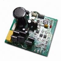 Quality OEM Servers for pcba-watermeter PCB Assembly for sale