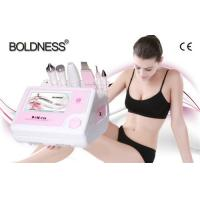 Quality 5 in 1 Acne Scar Multifunction Beauty Equipment Microdermabrasion 110V 60HZ for sale
