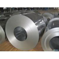 China Prime PPGI PPGL Prepainted Galvanized Steel Coils Roll For Roofing Sheet Zinc on sale