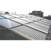 Quality Solar Hot Water Project,Solar  manifold,Manifold Solar Hot Water Project,Intake Mainfold for sale