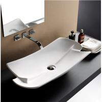 Quality bathroom accessories gift suit with 8000(9pcs) for sale