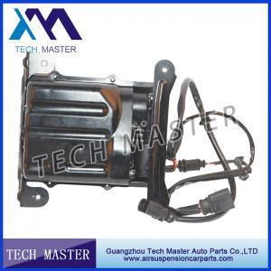 Quality Auto Air Ride Compressor For Porsche Panamera 970 Air Suspension Pump OEM 97035815109 for sale