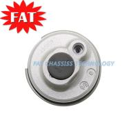 Quality W166 Mercedes - Benz Front Air Valve Assembly And Fitting 1663201313  A 166 320 13 13 for sale