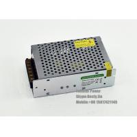 16.7A Led Driver Power Supply Transformer Power Source For Led Strip Lights