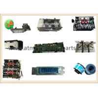 Buy cheap ATM Machine Parts WINCOR CMD-V4 Clamping Transport Mechanism 1750053977 In Stock from wholesalers