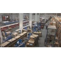 Quality Varying Levels Factory Assessment for sale