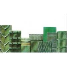 Buy cheap Chevron conveyor belt from wholesalers