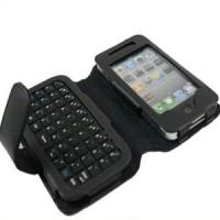 Quality Mini Bluetooth Keyboard Case for iPhone (BSOA-00032) for sale