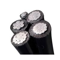 Quality 25mm XLPE Insulated Power Cable for sale