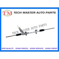 Quality Hydraulic Steering Gear Power Steering Rack for Mercedes Benz Sprinter OEM 9014610401 for sale