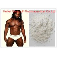 Quality Nandrolone Base Deca Durabolin Steroid , 434-22-0 White Raw Steroid Powder for sale
