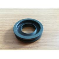 Quality High Performance Viton O Ring Rubber Customized Rectangular O Ring Gaskets for sale