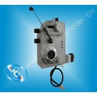 Quality Electronic Tensioner for coil winding machine for sale